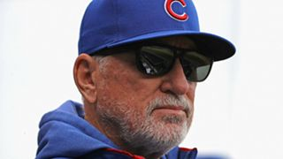 Joe-Maddon-060119-Getty-FTR.jpg