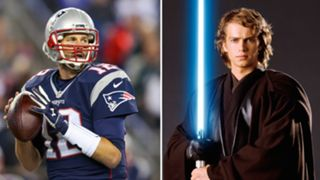 Tom Brady-Anakin Skywalker-Darth Vader-121115-GETTY-FTR.jpg