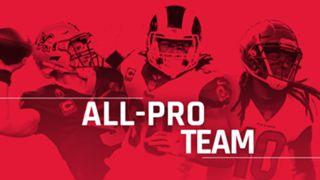 SN-All-Pro-team-011519-Getty-FTR