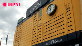 british-open-071719-2-getty-ftr.png