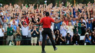 Tiger-Woods-041719-Getty-FTR.jpg