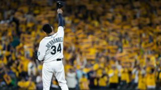 Felix-Hernandez-final-game-Seattle-092619-getty-ftr
