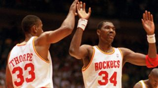 Hakeem-Olajuwon-061717-GETTY-FTR.jpg