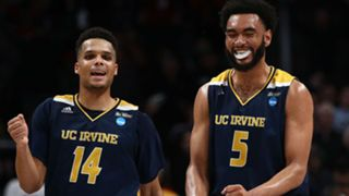 UC-Irvine-032219-Getty-Images-FTR