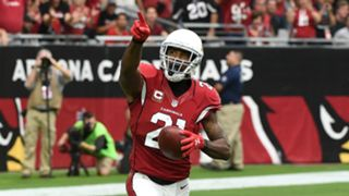Patrick-Peterson-073017-Getty-FTR.jpg