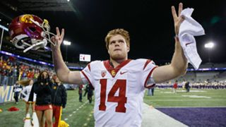 Sam-Darnold-071717-GETTY-FTR.jpg