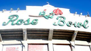 Rose Bowl-081416-GETTY-FTR