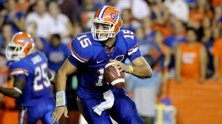 Tim-Tebow-LSU08-ftr-042015-getty
