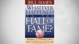 BOOK-Happenned-Hall-of-Fame-022916-FTR.jpg