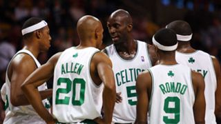 Pierce-Garnett-Allen-063015-GETTY-FTR.jpg