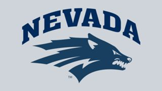 Nevada Logo-100915-FTR.jpg