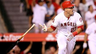 Mike-Trout-031616-Getty-FTR.jpg