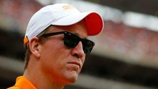 Peyton-Manning-021116-GETTY-FTR.jpg