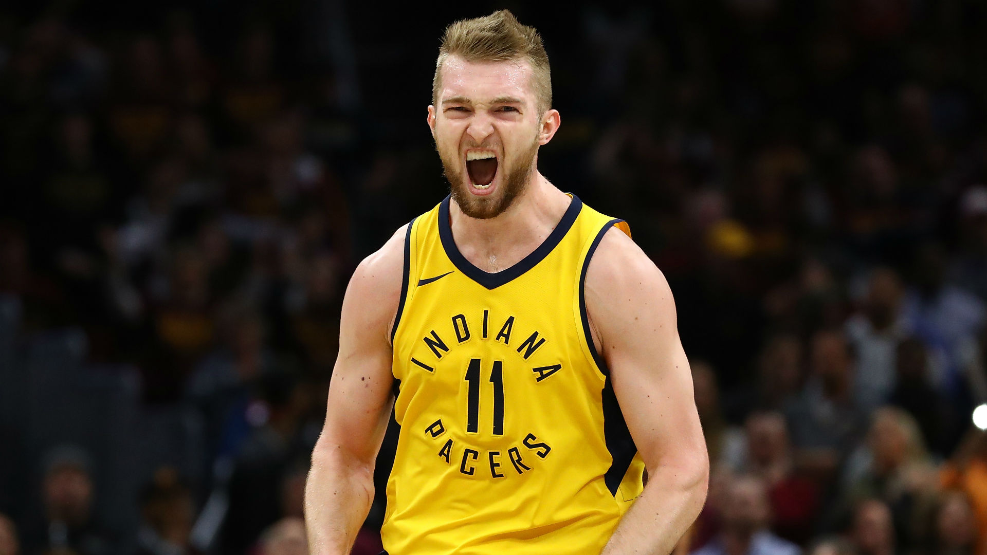 domantas-sabonis-100818-getty-ftr.jpg