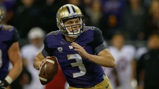 Jake-Browning-Washington-Getty-FTR-100316.jpg