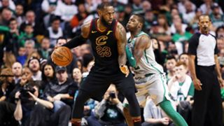 lebron-james-terry-rozier-ftr-051318.jpg