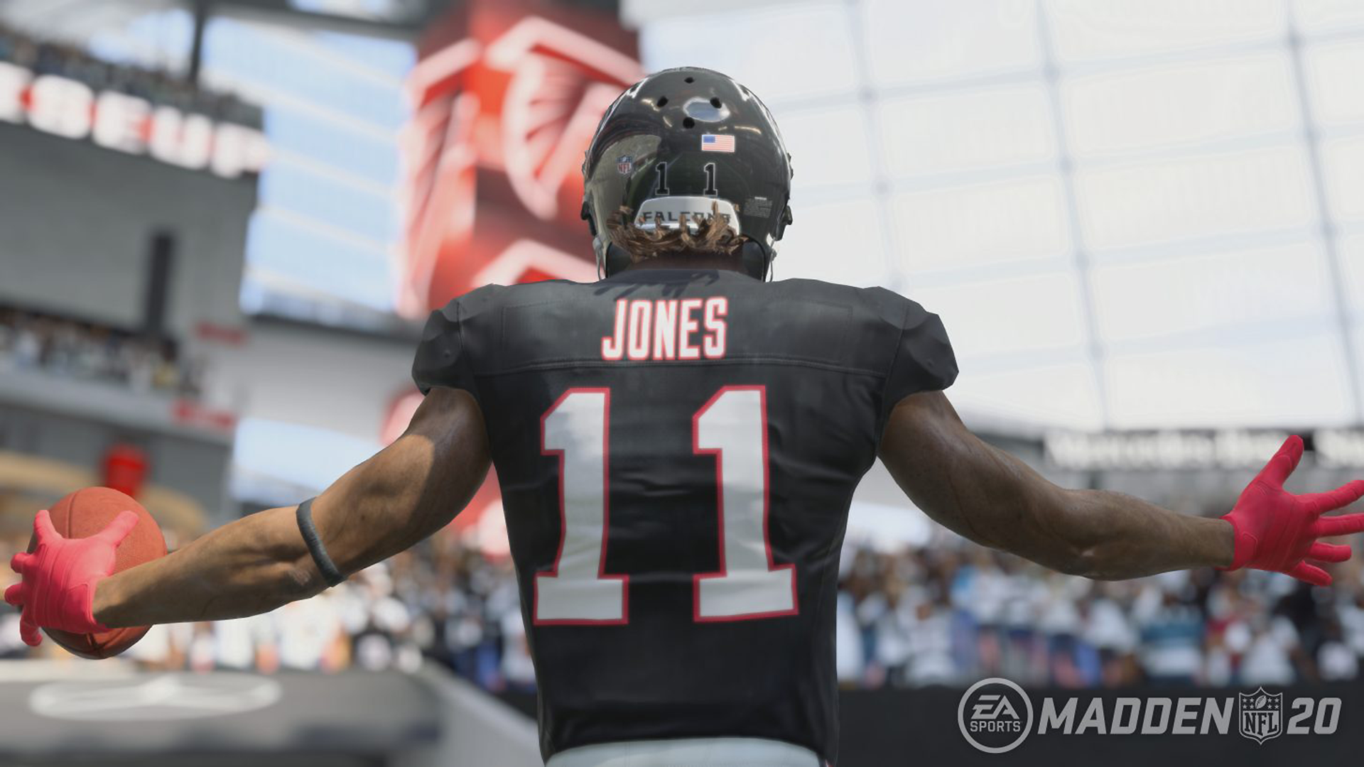 Madden 20' team ratings: The best, worst NFL teams to play