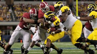 Michigan-Alabama-093015-GETTY-FTR.jpg