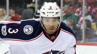 seth-jones-081617-getty-ftr.jpg
