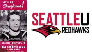 NATIVE-Seattle University-100915-FTR.jpg