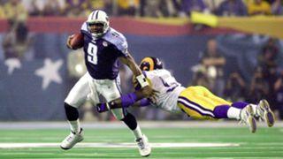 TEAMS-Tennessee 1999-Steve McNair-012816-GETTY-FTR.jpg