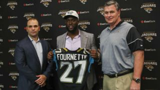 Leonard-Fournette-062717-getty-ftr