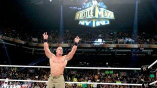 John-Cena-WWE-FTR-011418