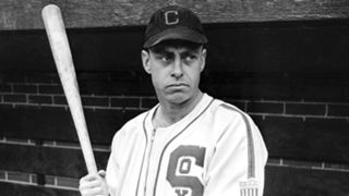 1943 White Sox-Guy Curtright-111615-AP-FTR.jpg