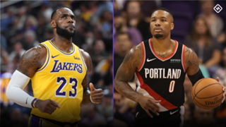 James-Lillard-101618-Getty-Split