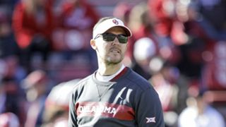 Lincoln Riley-122818-GETTY-FTR