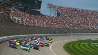 NASCAR-Michigan-060619-Getty-FTR.jpg