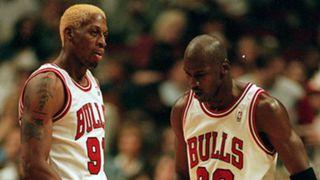 Dennis-Rodman-Michael-Jordan-Bulls-Getty-FTR-091515