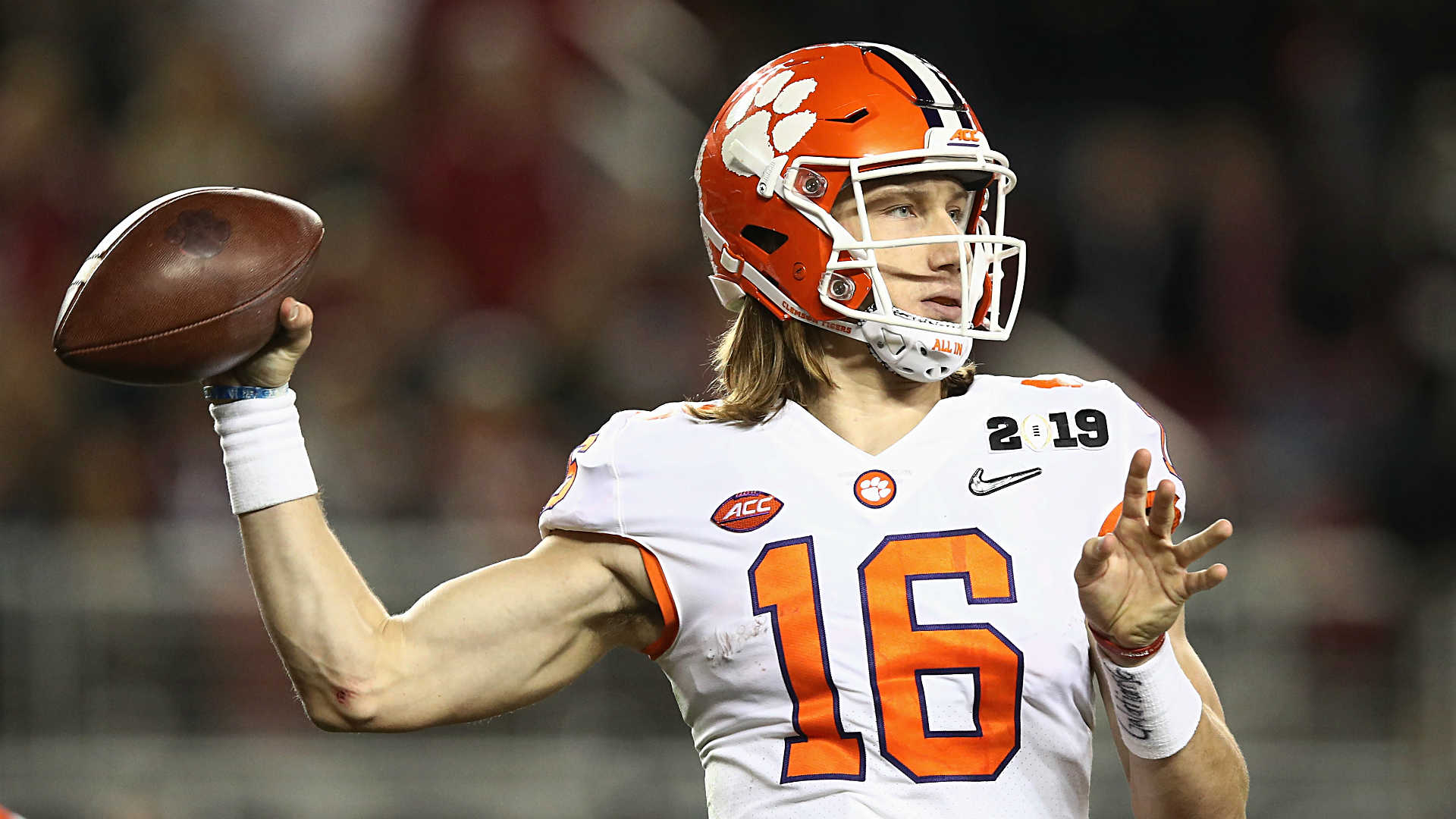 College football bowl schedule 2019: Dates, times, TV channels for all 40 matchups
