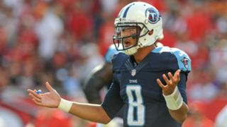 Marcus Mariota-092015-GETTY-FTR.jpg