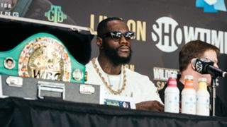 Deontay-Wilder-051719-Showtime-FTR
