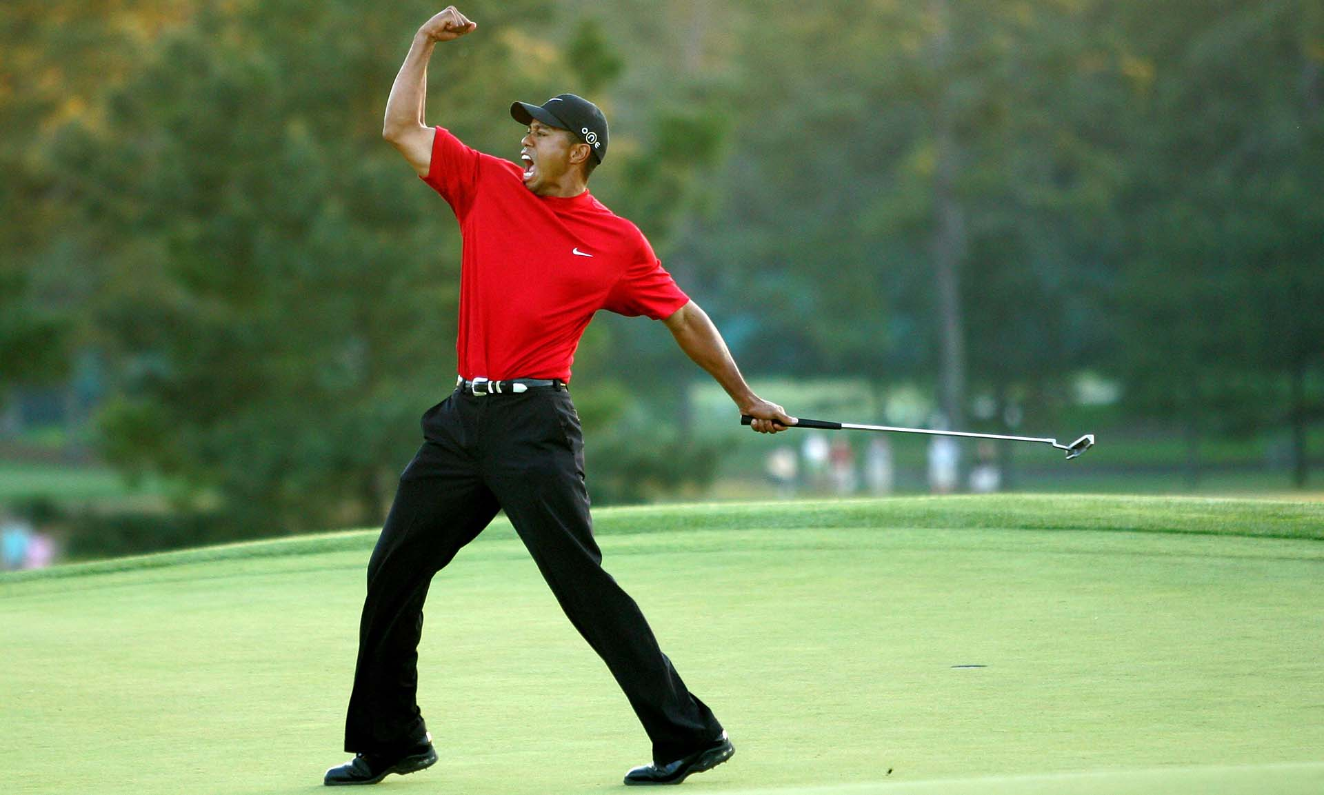 free masters live stream  watch tiger woods u0026 39  entire