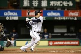 akiyama_seibu
