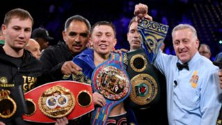 Gennady-Golovkin-Getty-FTR-052318