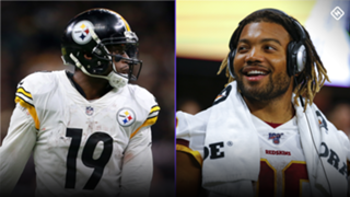 smith-schuster-guice-090919-getty-ftr