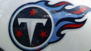 Titans-logo-013018-Getty-FTR.jpg