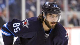 NHLJersey-Mathieu Perreault-030216-GETTY-FTR.jpg