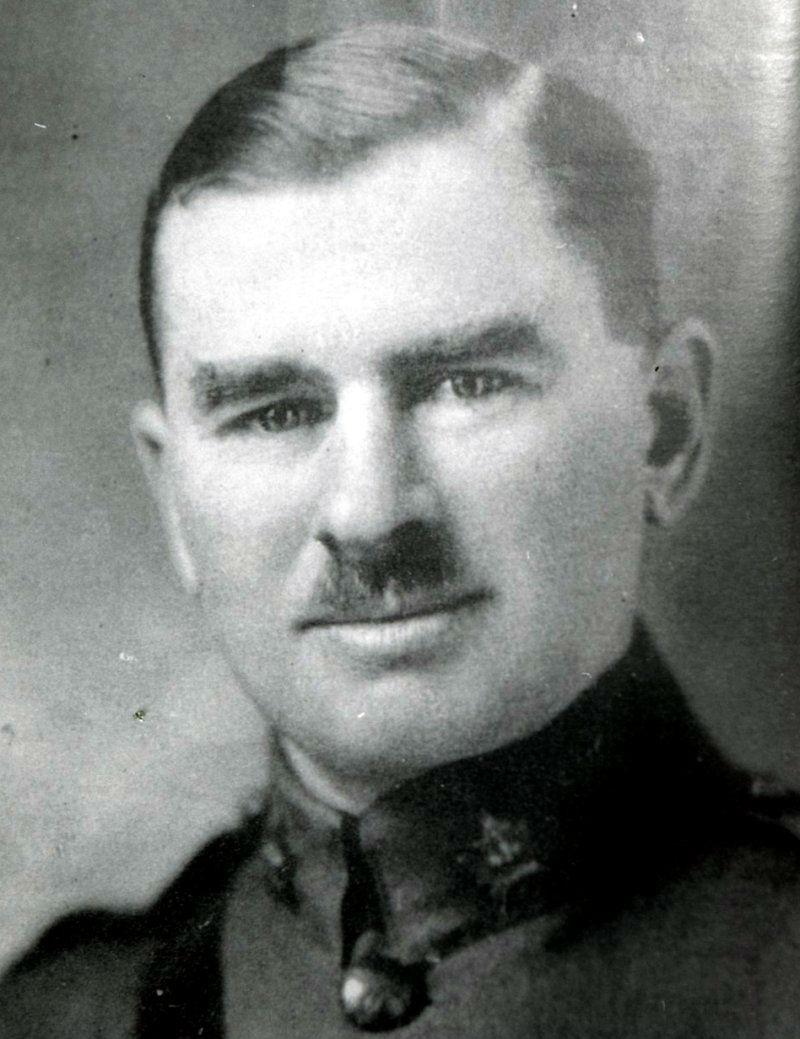 Frank_Mcgee_111017-wiki-canadian-army.jpg