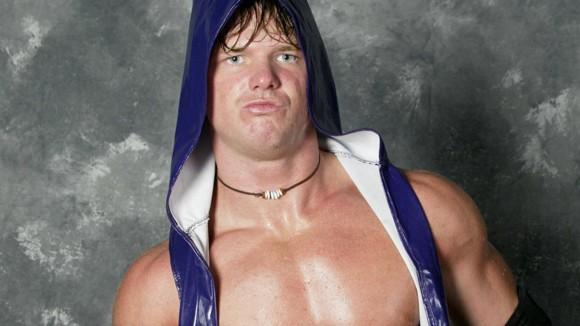 WWE AJスタイルズ レアショット