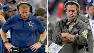 SPLIT-Jason Garrett-Jeff Fisher-012016-GETTY-FTR.jpg