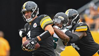 Ben-Roethlisberger-010818-getty-ft