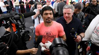 manny-pacquiao-1102019-getty-ftr