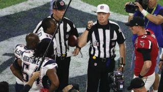 NFL-overtime-052317-Getty-FTR.jpg