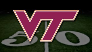 ILLO-CFB LOGO Virginia-Tech-050316-FTR.jpg