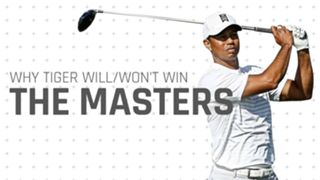 woods-masters