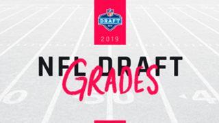 nfl-draft-grades